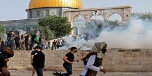 فلسطين تطالب المجتمع الدولي بحماية القدس من مخططات الاحتلال