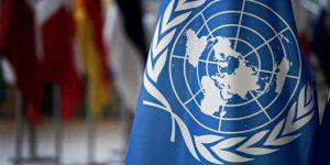 المتحدة ترحب بقرار المحكمة الدولية بتأييد الحكم على قائد الجيش الصربي السابق