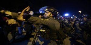 عقب استشهاد ضابطين وأسير محرر .. رئاسة فلسطين تدين تصعيد الإحتلال جرائمه