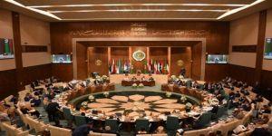 عبر تقنية الاتصال المرئي .. إجتماع عربي تشاوري حول قضايا الهجرة واللجوء