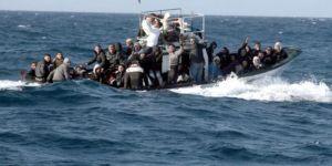 مجلس التعاون يعرب عن أسفه واستغرابه من قرار البرلمان الأوروبي بشأن قضية الهجرة غير المشروعة تجاه أوروبا