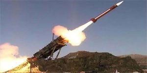 الإمارات تدين استهداف ميليشيا حوثة إيران الإرهابية مدرسة في عسير بطائرة مفخخة