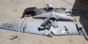 البرلمان العربي يدين إطلاق الحوثي الإرهابي طائرات مفخخة تجاه المملكة