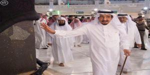 أبواق مواعدة ومغازلة النساء تسيء لأطهر أرض وتخدم أعداء الإسلام ومقدساته