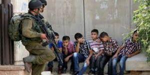 تربوية أبناء فلسطين يدين استهداف قوات الاحتلال للمؤسسات التعليمية بغزة