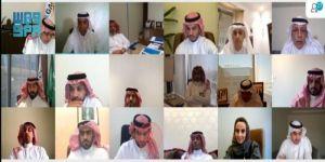 الشورى تفتح ملف جوالات الخطوط السعودية الذكية وأسباب تعثر بعض مشاريع المطارات
