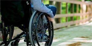 المملكة تتخذ كافة الإجراءات الاستباقية والوقائية لحماية ذوي الإعاقة من كورونا