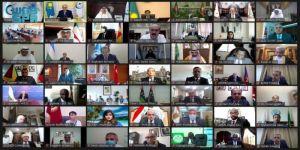 القمة الإسلامية تؤكد أهمية النهوض بالعلوم والابتكار في دول أعضاء التعاون الإسلامي