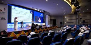 المؤتمر الإسلامي للأوقاف يوصي بإنشاء مدينة ذكية للحج والعمرة لتعظيم مساهمة القطاع الوقفي