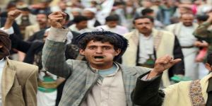التعاون الإسلامي تدين محاولة حوثة إيران الإرهابية استهداف المدنيين في خميس مشيط