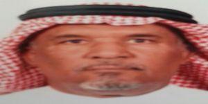 والد رئيس نادي الجزيرة إلى رحمة الله