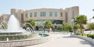 انطلاق شغف الصيفي بجامعة الإمام عبدالرحمن بن فيصل بالدمام