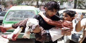 مفوضية حقوق الإنسان تعرب عن قلقها من هجمات مليشيا الحوثي الإرهابية ضد المدنيين