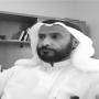 أحمد ناصر العتيبي