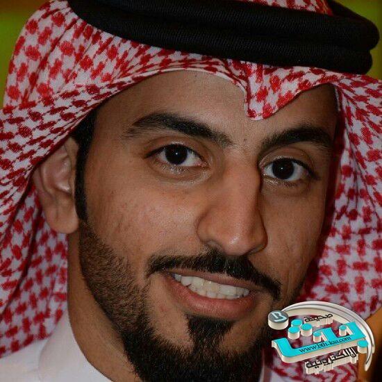 أحمد البدر