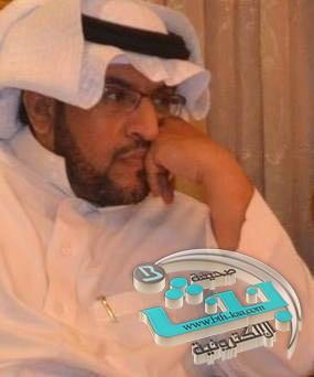 بقلم : علي بن حسين الزهراني