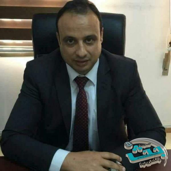 محمد القطامين