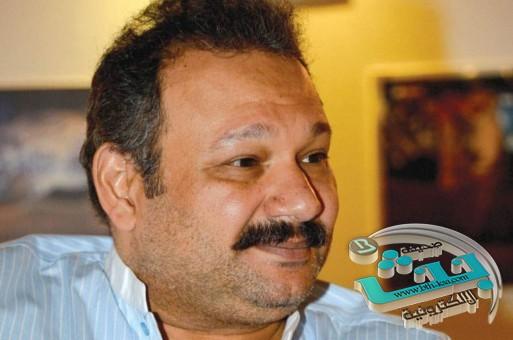 الفنان: خالد الحربي