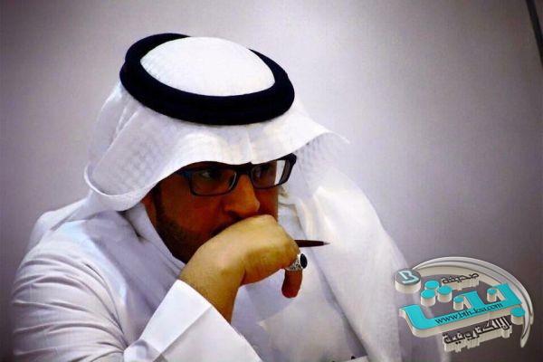 علي بن حسين الزهراني