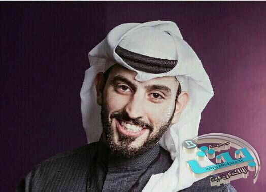 بقلم: أحمد البدر