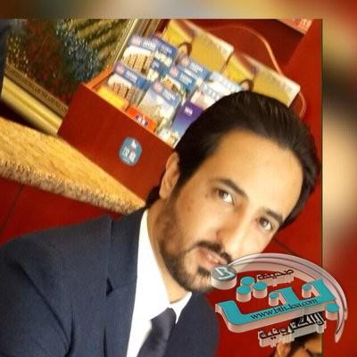 بقلم : عبدالعزيز البدري