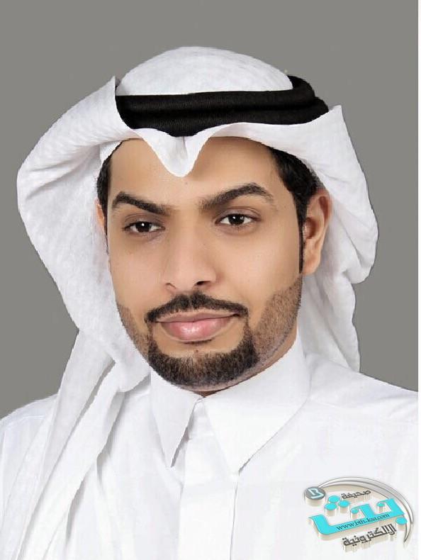 الباحث المسرحي - ياسر مدخلي