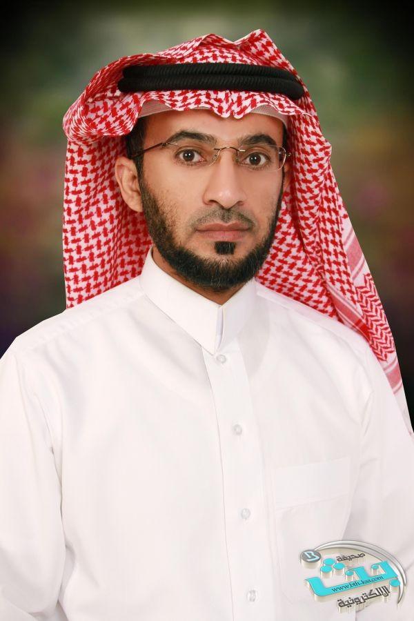 د.حمد بن عبدالله القميزي