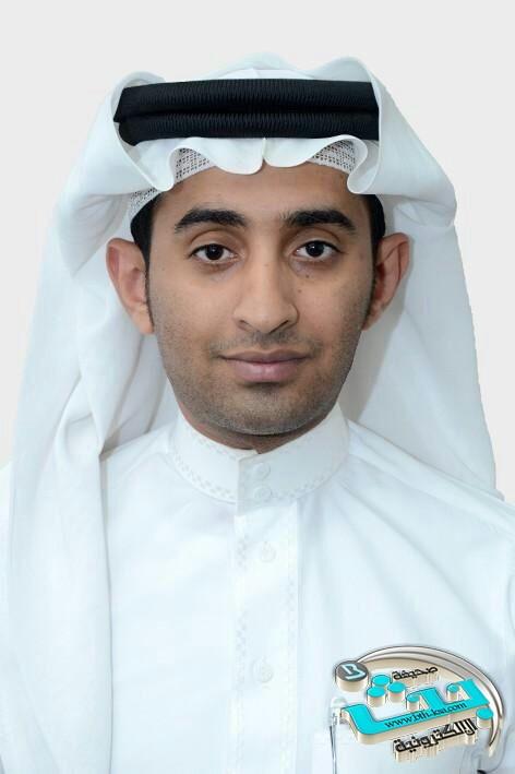 محمد السنان