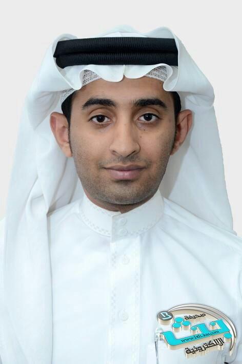 الكاتب: محمد السنان