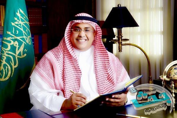 أحمد سليمان النجار