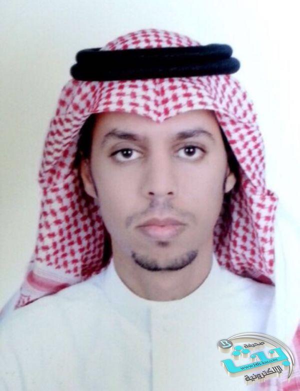 عبدالعزيز آل منسي