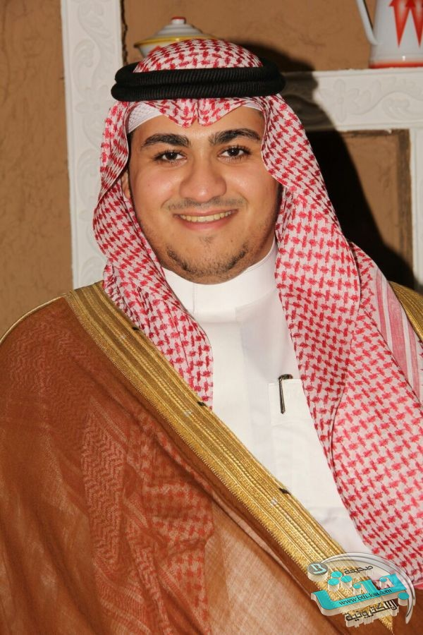 بقلم : سلمان بن أحمد العيد