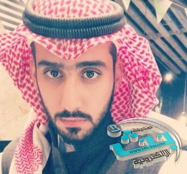 عبدالعزيز بن ماجد الدويش