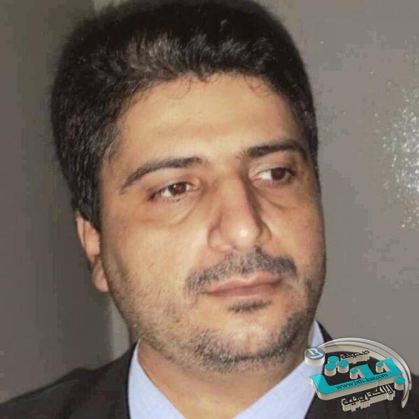 الدكتور الناقد عبدالله الطيب اليمني