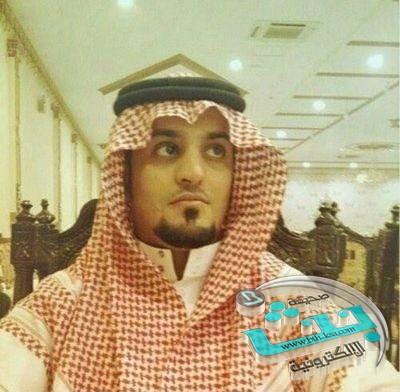 خالد زيد البدراني