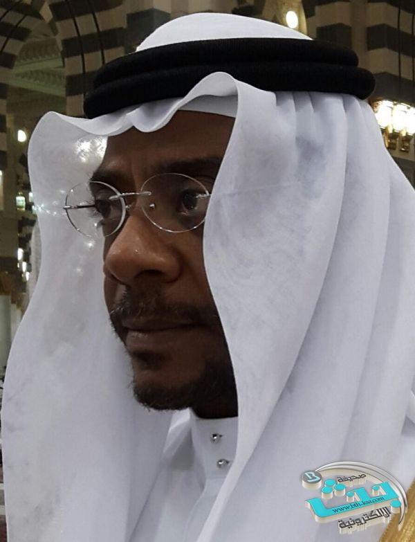 الناقد والمترجم الدكتور عبد الله الطيب